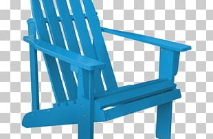 Table Adirondack Chair Garden Furniture Cushion PNG