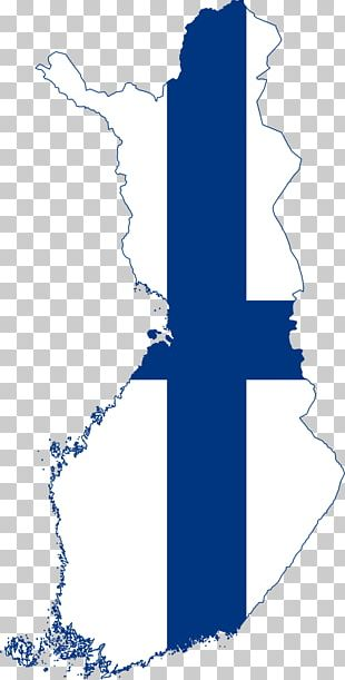 Flag Of Finland File Negara Flag Map PNG