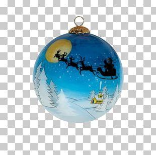 /m/02j71 Earth Christmas Ornament PNG