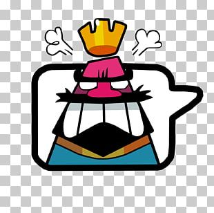 Clash Royale Free Gems Anger YouTube Game PNG