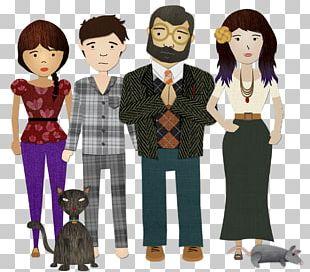 Human Behavior Illustration Cartoon Product PNG