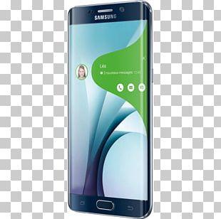 Samsung Galaxy S6 Edge+ Plus 32GB SM-G928F Gold Platinum Factory Unlocked 4G/LTE Cell Phone Samsung GALAXY S7 Edge Smartphone PNG