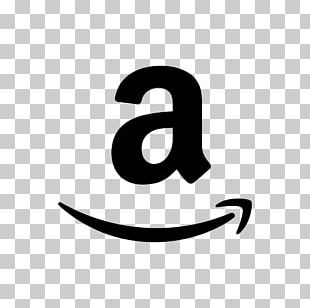 Amazon.com Computer Icons Retail PNG