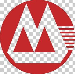 China Merchants Bank Logo Graphics Portable Network Graphics PNG