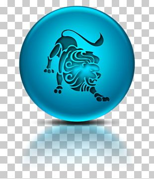 Leo Astrology Zodiac Astrological Sign Horoscope PNG