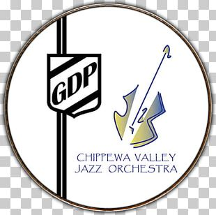 Logo Font Brand Drum Kits PNG