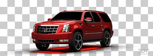 Tire Car Compact Sport Utility Vehicle Motor Vehicle Wheel PNG