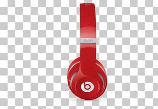 Beats Solo 2 Beats Electronics Beats Studio Beats Pro Headphones PNG