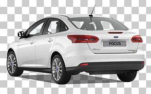 Ford Ka Ford Fusion Car Ford Motor Company PNG