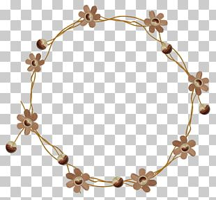 Jewellery Diary Blog LiveInternet PNG