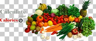 Vitamin C Dietary Supplement Health Food PNG