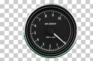 Computer Programming Electric Clock Gauge Tachometer Scratch PNG