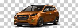Car Door Compact Sport Utility Vehicle Compact Car PNG