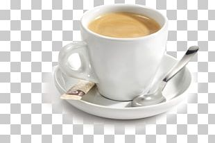 Coffee Milk Espresso Tea PNG