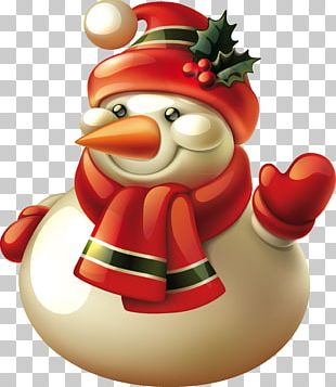 Santa Claus Christmas Card Greeting & Note Cards Mrs. Claus PNG