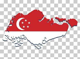 Flag Of Singapore TranSpa Duck & Hippo National Flag PNG