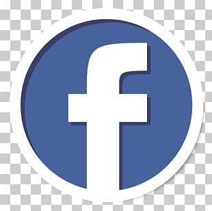 Social Media Computer Icons Facebook Like Button PNG