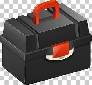 Toolbox Stock Illustration Illustration PNG