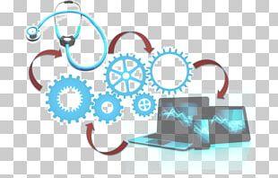 Web Development Computer Software Software Development Software Engineering Software Developer PNG