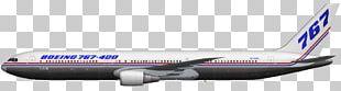 Boeing 737 Next Generation Boeing 767 Boeing 757 Boeing C-40 Clipper PNG