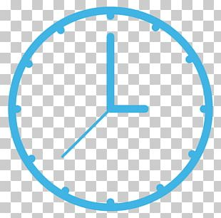 Clock Face Computer Icons PNG