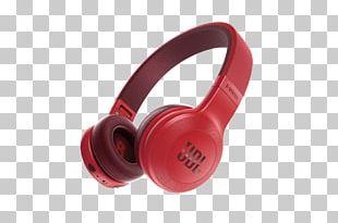 JBL E45 Headphones Bluetooth Wireless Speaker JBL T450 PNG