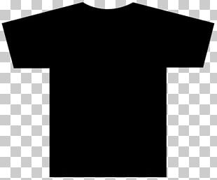 T-shirt Clothing Jersey PNG