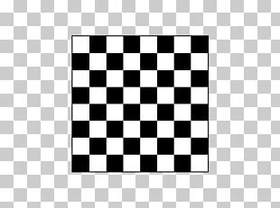 Chessboard Mathematics Board Game PNG