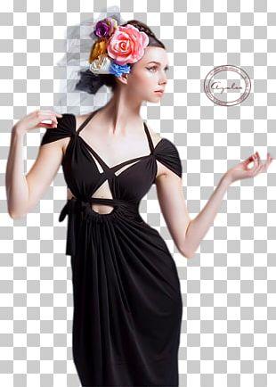 Costume Fashion Dress PNG