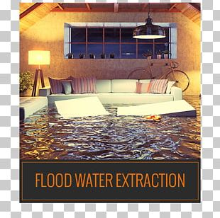 Flood Insurance Water Damage Cleaning Flood Risk Assessment PNG