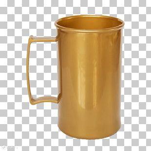 Mug Milliliter Cup Blue Green PNG
