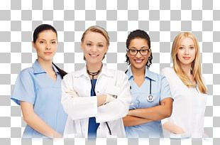 Physician Family Medicine Health Care Nursing Care PNG
