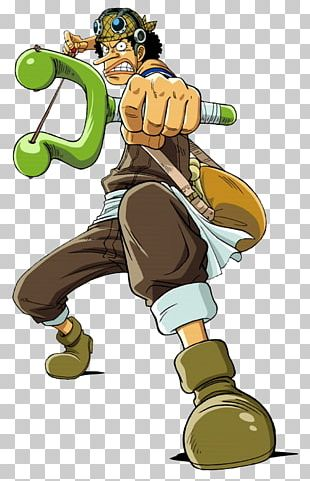 Usopp Monkey D. Luffy Roronoa Zoro One Piece: Unlimited Adventure Franky PNG
