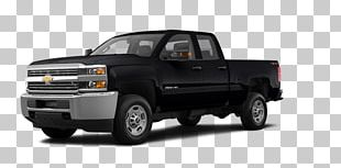 Chevrolet Car Toyota Pickup Truck Four-wheel Drive PNG