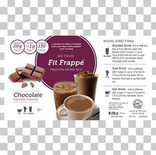 Instant Coffee Frappé Coffee Milkshake Latte PNG