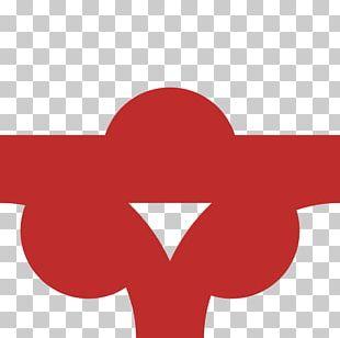 Line Angle Logo PNG