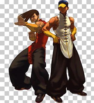 Street Fighter III: 3rd Strike Street Fighter II: The World Warrior Chun-Li Street Fighter IV PNG