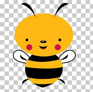 Bee Dots Per Inch PNG