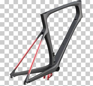 Bicycle Frames Scott Sports Racing Bicycle Bicycle Forks PNG