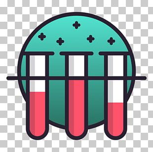 Test Tubes Computer Icons PNG