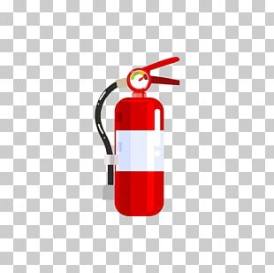 Fire Extinguisher Euclidean Conflagration PNG