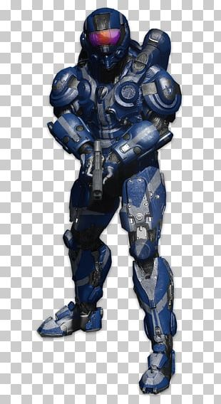 Halo 4 Halo: Reach Halo 3: ODST Halo: Spartan Assault PNG