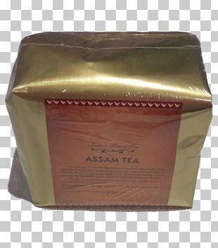 Assam Tea Darjeeling Tea Masala Chai Green Tea PNG