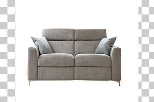 Chair Couch Recliner Sofa Bed Furniture PNG