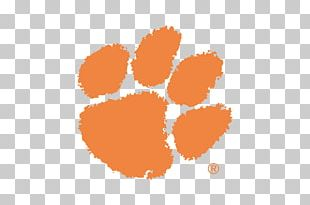 Clemson Tigers Football Clemson University Clemson Tigers Men's Basketball Logo PNG