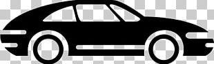 Luxury Vehicle Car Door Computer Icons PNG