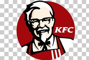 Colonel Sanders KFC Fried Chicken Logo Taco Bell PNG