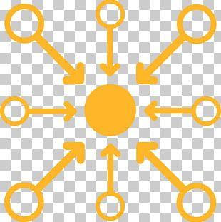 Computer Icons Symbol PNG