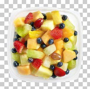 Fruit Cup Vegetarian Cuisine Recipe Frozen Dessert Garnish PNG