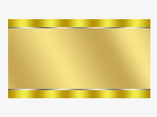 Gold Background PNG